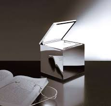 beautifully boxed lighting bedside lighting