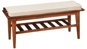 Aa Laun Coffee Table Aalaun Arbor Aalaun Arbor Bench Jordans Furniture