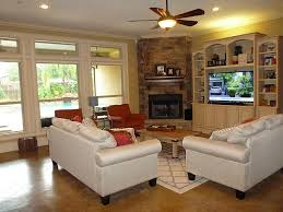 Small Gas Fireplaces For Bedrooms 17 Best Ideas About Small Gas Fireplace On Pinterest Natural Gas