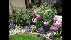 Small Picture garden design with cottage garden design with roses pdf with how