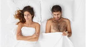 The 5 Quick and Effective Ways to Deal with <b>Premature Ejaculation</b>