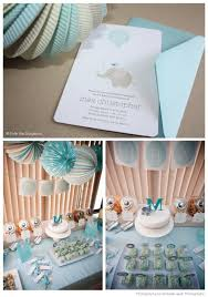 house decor themes baby boy themes home planning ideas 2017