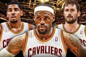 Image result for pictures of the cleveland cavaliers
