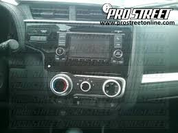 2006 honda civic lx radio wiring diagram wiring diagram th code wires of premium audio headunit for a civic ex coupe