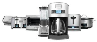 Kitchen Appliances Specialists Ateliermazevedo Business Group Local Business Network