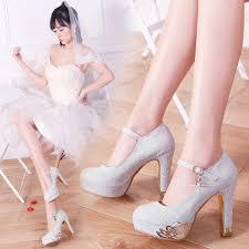 <b>Big</b> Small <b>Size</b> 33 To <b>Size</b> 40 41 <b>42</b> 43 <b>Elegant</b> Wedding Heels ...