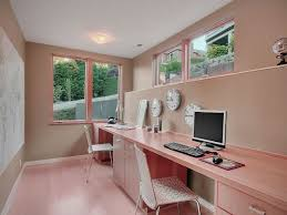 home office designs for two simple long narrow home office desk design ideas decorating tips interior alluring person home office design