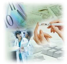responsibilities of medical billing and coding specialists duties of medical biller