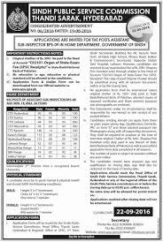 sindh police ctd asi jobs 2016 application forms spsc gov sindh police ctd asi jobs 2016 application forms spsc gov pk