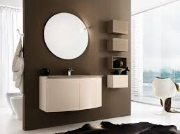creative bathroom furniture set for every bathroom luxury happy bathroom furniture brown wall white sink brown bathroom furniture