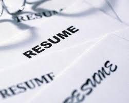 putting together a teaching resume math teacher resume math teacher resume sample resume resource physics teacher cv primary teacher cv