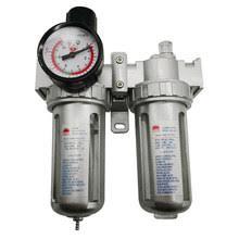 Popular Air Compressor <b>Automatic Drain Valve</b>-Buy Cheap Air ...