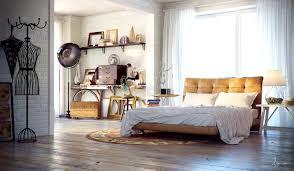 captivating industrial bedroom designs cheap cheap loft furniture