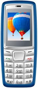 Мобильный <b>телефон Vertex</b> M111 - купить кнопочный мобильный ...