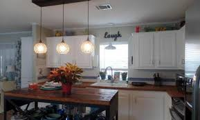 single wide manufactured homes artist creates mobile homes