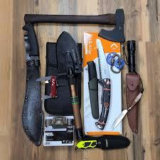 Smith <b>Army</b> Surplus: SAS new , used <b>military tactical clothing</b> ,gear ...