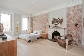 brick flower bed bedroom scandinavian amazing ideas with french windows brick wall amazing garden lighting flower