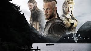 Vikings 2.Sezon 2.B�l�m