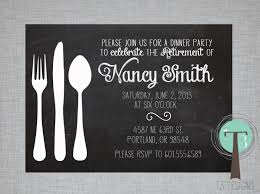 anniversary dinner invitations anniversary dinner invitation template anniversary dinner invitation letter