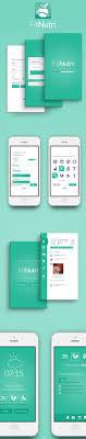 design apps cozy layout app