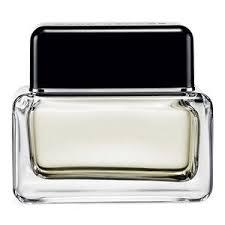 Marc Jacobs | <b>Marc Jacobs Men</b> Eau de Toilette for him | The ...
