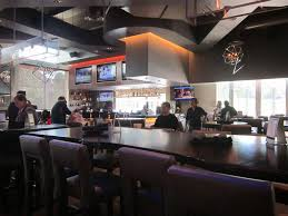 melissa good taste 2014 the new restaurant is beautiful hip and trendy