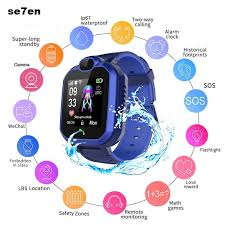 Good and cheap products + Fast delivery worldwide r7 <b>smart</b> ...