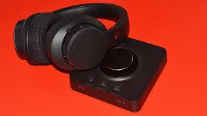 Обзор внешней <b>звуковой карты Creative Sound</b> Blaster X3 ...