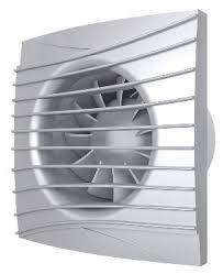 <b>Вытяжной вентилятор DiCiTi Silent</b> 4C 8.4 Вт — купить по ...