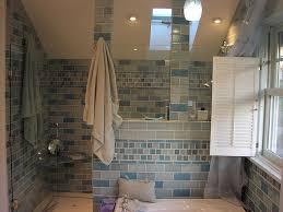 bathroom tile design odolduckdns regard: bathroom tile design patterns bathroom tile patterns u cover the washroom walls and floors in