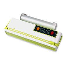 Vacuum <b>Packing Machine</b> Mini Automatic Food <b>Vacuum Sealer</b> Own ...