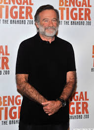 robin williams essay robin williams widow reveals how he fought terrorist in his brain huffington post robin williams