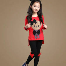 Купите cartoon bear wear girls онлайн в приложении AliExpress ...