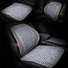 Eat Covers Universal <b>KKYSYELVA Auto Car</b> Seat Cover Universal ...