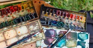 11 Easy <b>Watercolor</b> Techniques that Every Painter Needs to Know