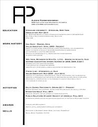 resume intro resume format pdf resume intro intro letter for resume final resume