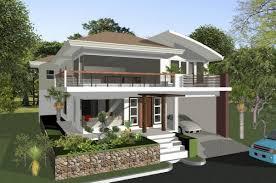 designs small homes home design house design ideas philippines home interior design homes ideas design