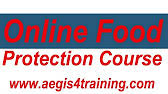 ny food protection course answers   youtubeonline food protection course   duration      aegis training  views