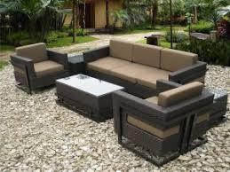 bar patio qgre: outdoor furniture sets huui outdoor furniture sets x outdoor furniture sets huui