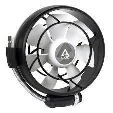<b>Вентилятор от USB Arctic</b> Summar Light AEBRZ00018A | www.gt-a ...