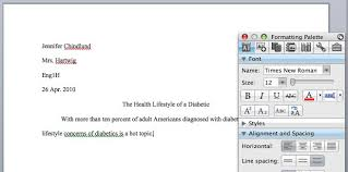best custom essay writing site jpg FAMU Online