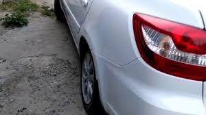 <b>Брызговики</b> Лада Гранта <b>передние и задние</b> чистая машина ...