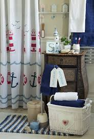 bathroom tumbler wood white contemporary dazzling nautical bathroom decor theme and accessories mesmerizing lig