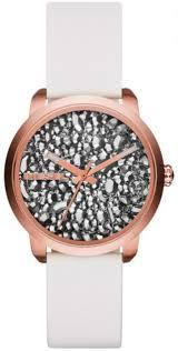 ROZETKA | Женские <b>часы Diesel DZ5551</b>. Цена, купить Женские ...