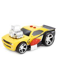 <b>Машина</b> гоночная со светом и звуком, 16 см. Играем вместе ...