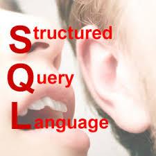 Tutorial de SQL Avanzado - Parte 1/2