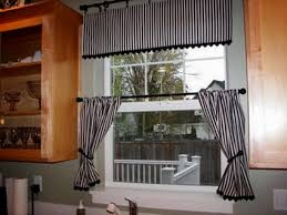 contemporary kitchen curtains photos  beautiful  kitchen curtains design on country kitchen curtains  attra