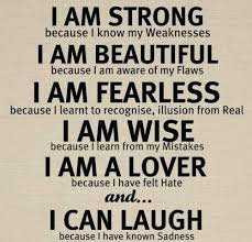 famous quotes about love and life | World Best Fun world Funny ... via Relatably.com