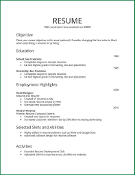 resume templates cover letter template for able 25 cover letter template for able resumes in word regarding resume templates for word