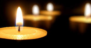 John McCourt Obituary - Bridgewater, MA | The Bridgewater ...